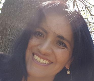 Iris Carbonelli