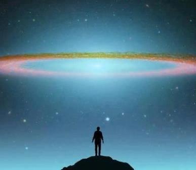 La imagen tiene un atributo ALT vacío; su nombre de archivo es ser-y-universo.jpg